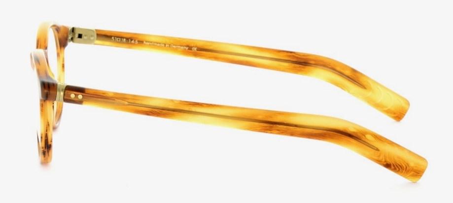 lunor A6 249 M03_7