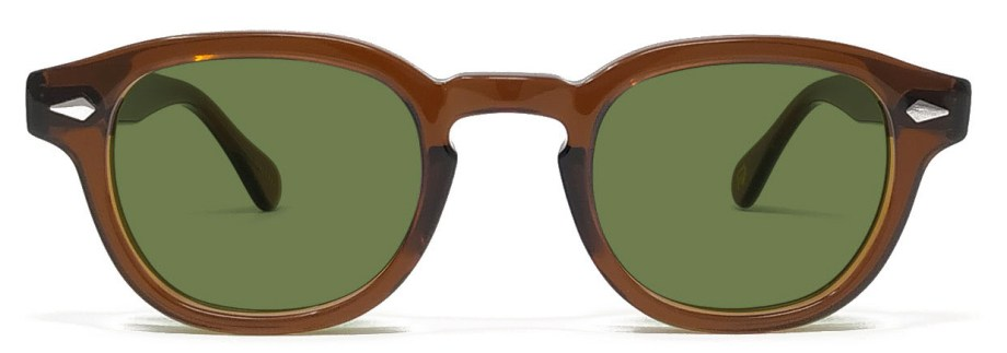 moscot-lemtosh-brown-calibar-green-01
