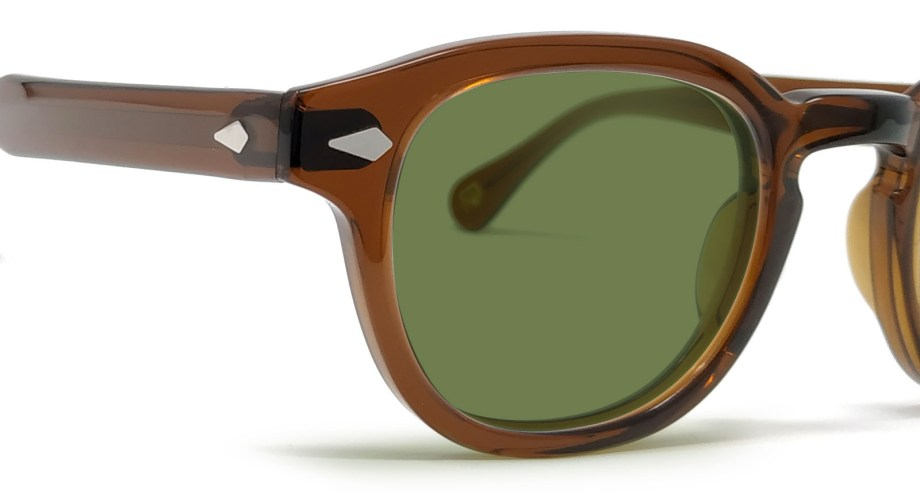 moscot-lemtosh-brown-calibar-green-03