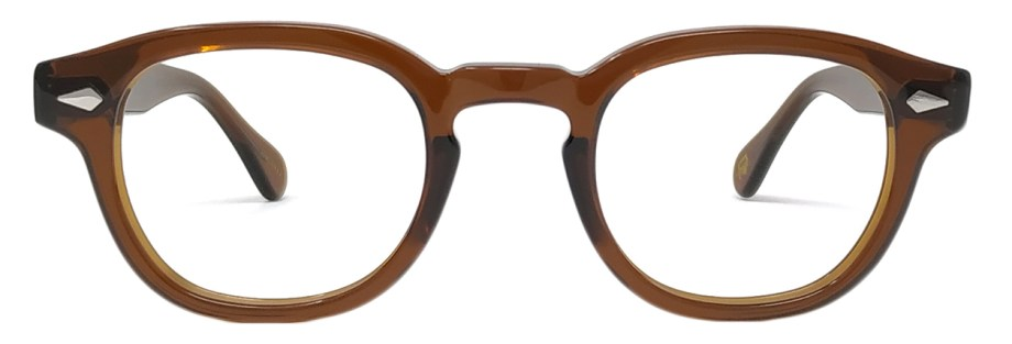 moscot-lemtosh-brown-neutra-01