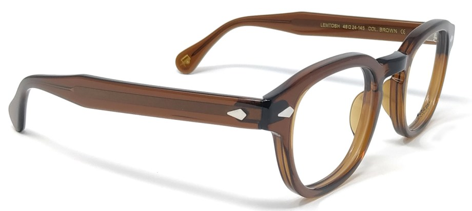 moscot-lemtosh-brown-neutra-02