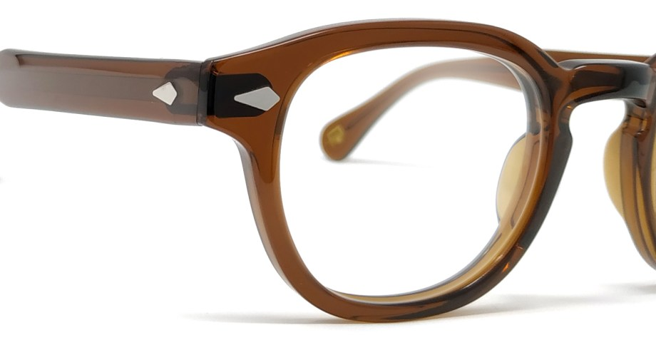 moscot-lemtosh-brown-neutra-03