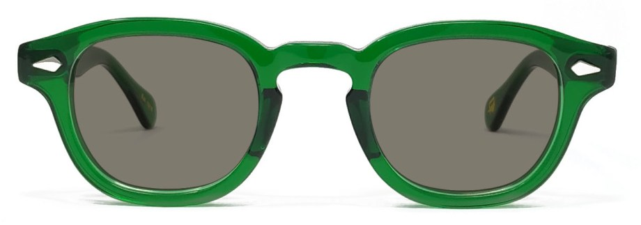 moscot-lemtosh-emerald-grey-01