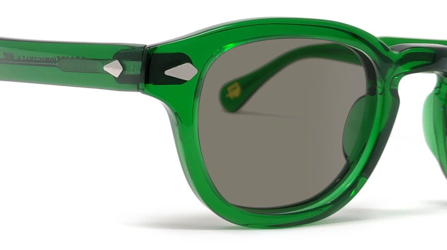 moscot-lemtosh-emerald-grey-03