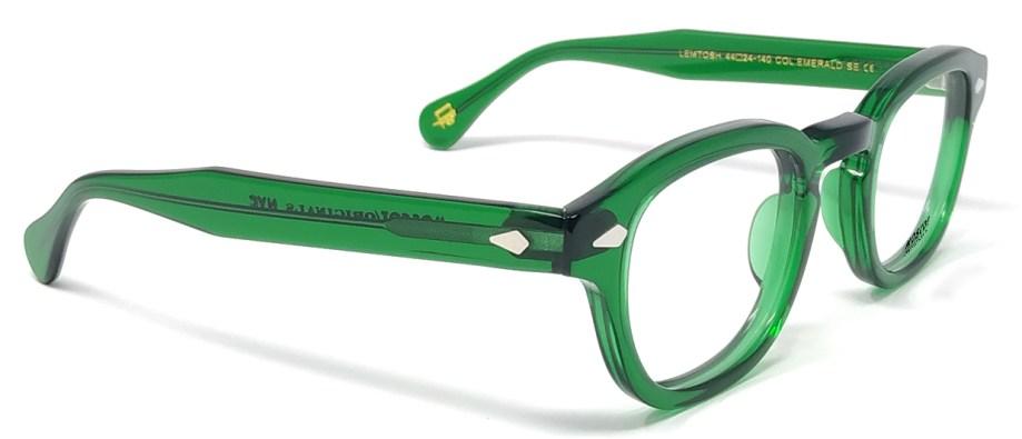 moscot-lemtosh-emerald-neutra-02