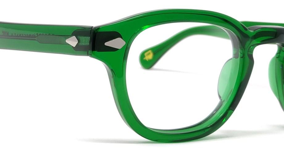 moscot-lemtosh-emerald-neutra-03