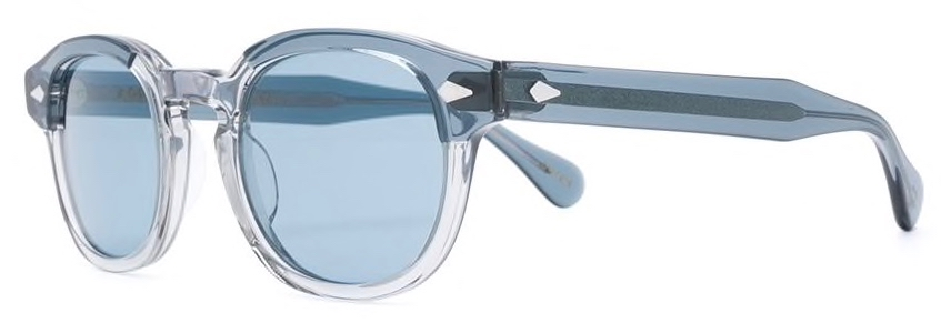 moscot lemtosh light blue grey side