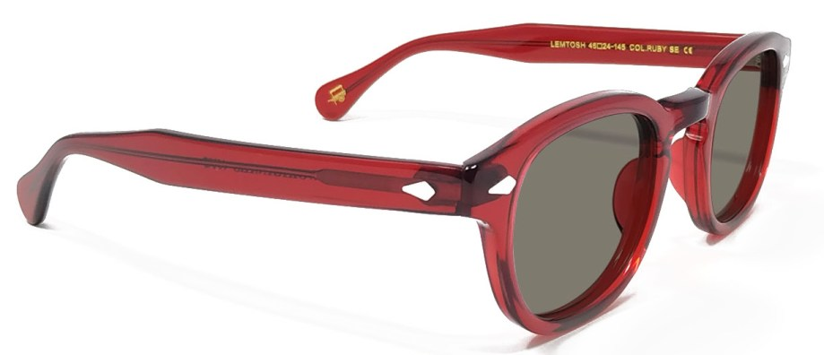 moscot-lemtosh-ruby-grey-02