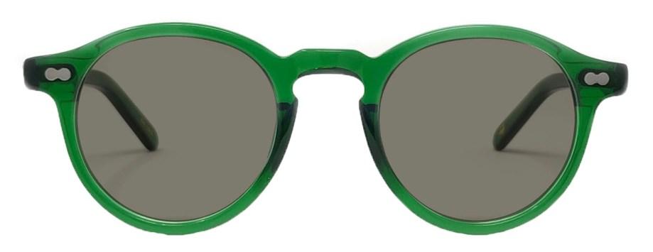 moscot-miltzen-emerald-grey-01