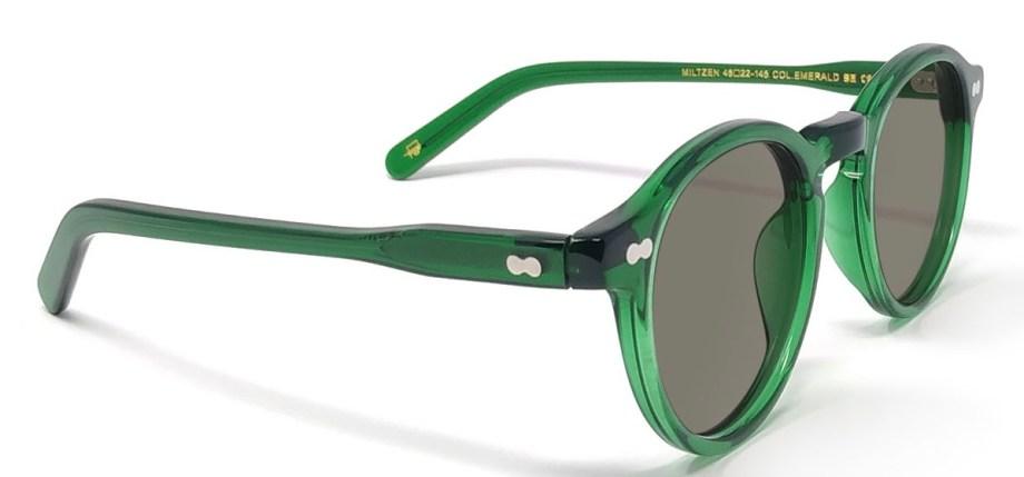 moscot-miltzen-emerald-grey-02
