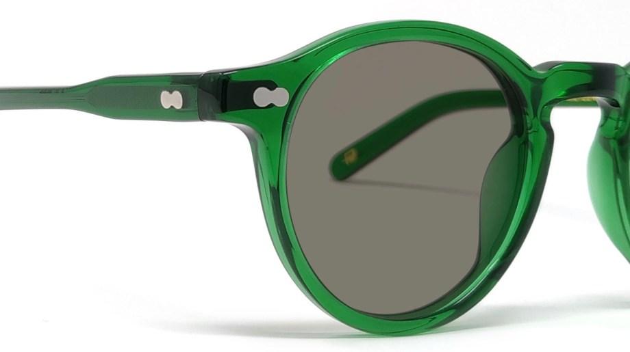 moscot-miltzen-emerald-grey-03