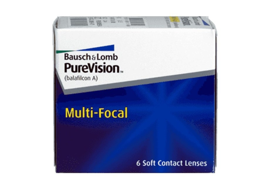 purevision_multifocal