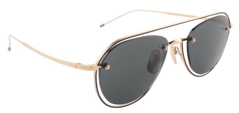 thom-browne-sunglasses-thom-browne-tb112-black-gray-lens-sunglasses-designer-eyes-811005036808-2_1200x