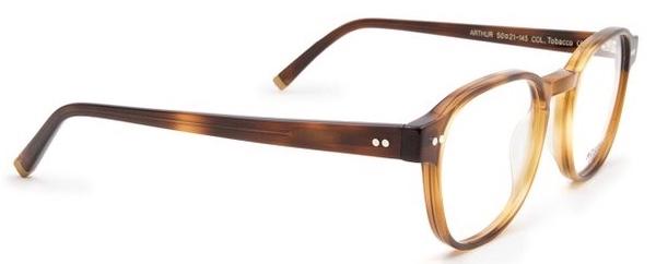tobacco-moscot-arthur-v-tobacco-glasses-2