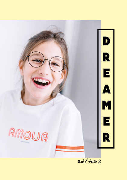 very-dreamer