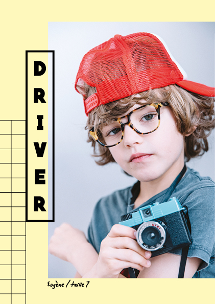 very-driver