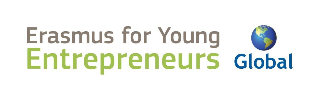 Front Page - Erasmus for Young Entrepreneurs (EYE) Global