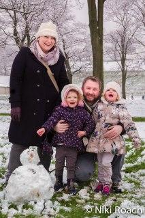 Family Shoot Feb 2016 (8 of 9)