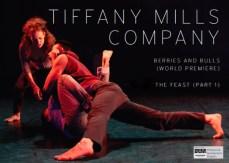 Tiffany Mills Company