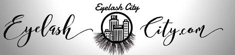 eyelashcity