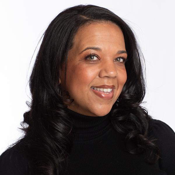 Stephanie Keeney Parks Professional Photo 600