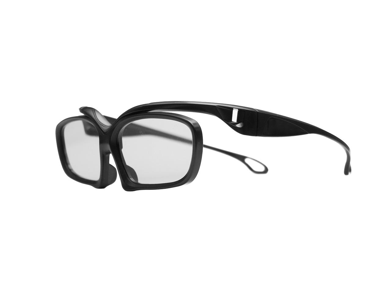 Okulary polaryzacyjne – jak to działa