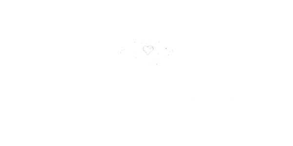 eyeloveprint