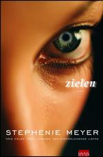Zielen van Stephenie Meyer