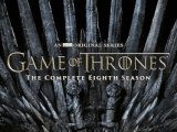 Sites To Download Game Of Thrones S08E06 Torrent
