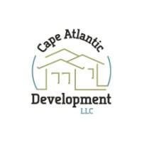 Cape Atlantic Development LLC Logo