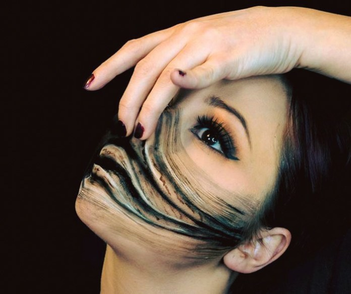 AD-Horror-Makeup-Transformations-04