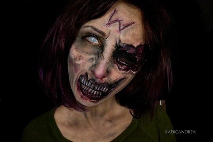 AD-Horror-Makeup-Transformations-05