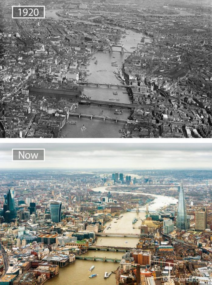ad-how-famous-city-changed-timelapse-evolution-before-after-18