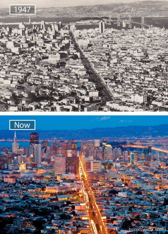 ad-how-famous-city-changed-timelapse-evolution-before-after-26