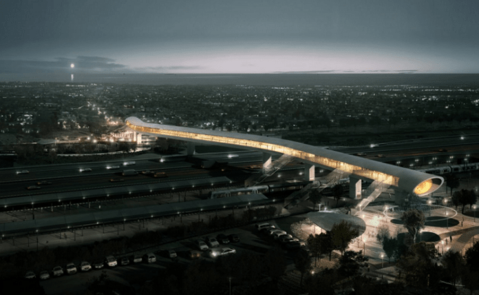 AD-Most-Innovative-Upcoming-Bridges-From-Around-World-03