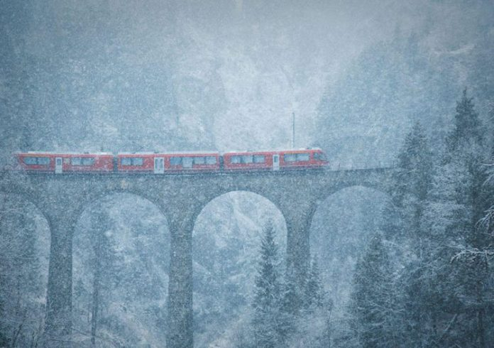 AD-National-Geographic-Travel-Photographer-Of-The-Year-Contest-2016-07