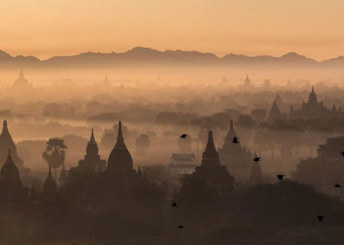 AD-National-Geographic-Travel-Photographer-Of-The-Year-Contest-2016-28