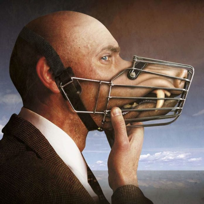 AD-Surreal-Illustrations-Poland-Igor-Morski-23