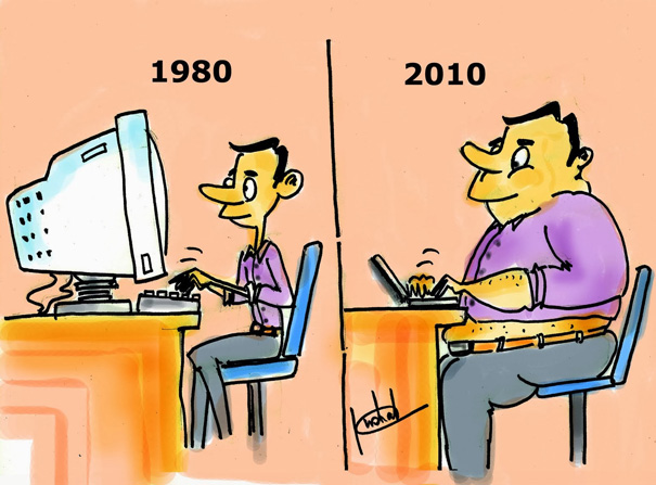 AD-World-Changes-Before-After-21