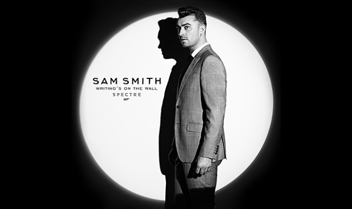 CAROUSEL-SAM-SMITH_NO.LEGAL_-715x424