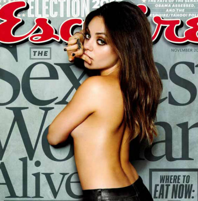 Esquire-Cover-edited