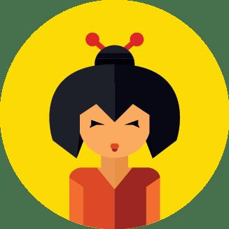 Gejsa_logo