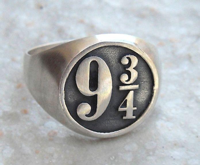 HP 12