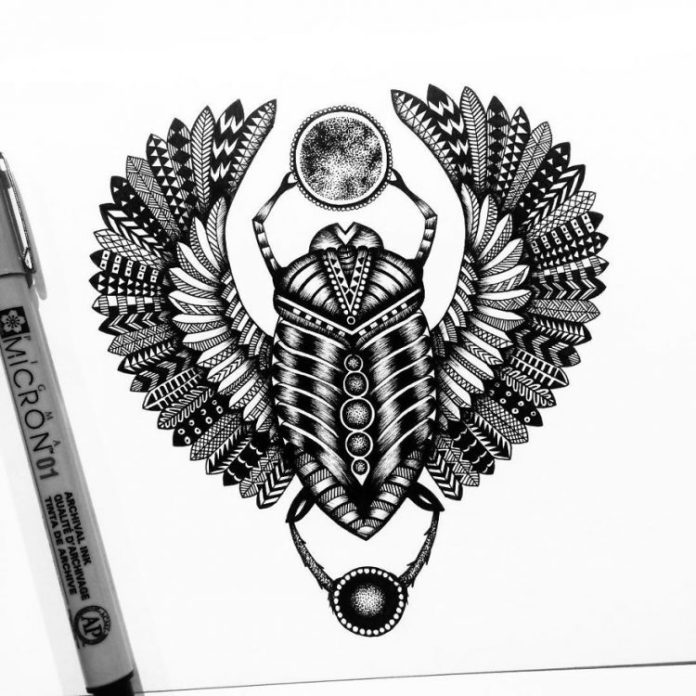 i-am-obsessed-with-drawing-super-detailed-art-part-2-584672acc9ff3__880