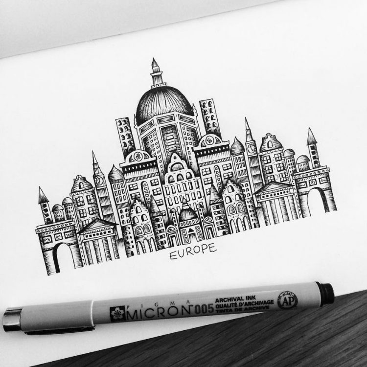 i-am-obsessed-with-drawing-super-detailed-art-part-2-5846736d71781__880