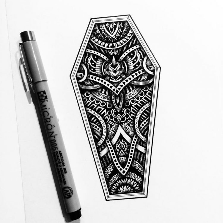 i-am-obsessed-with-drawing-super-detailed-art-part-2-584698cbc3c02__880