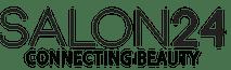logo_text_eng_150px