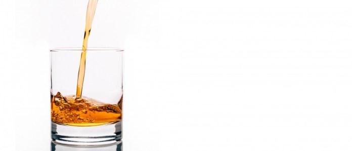 Rum pixabay