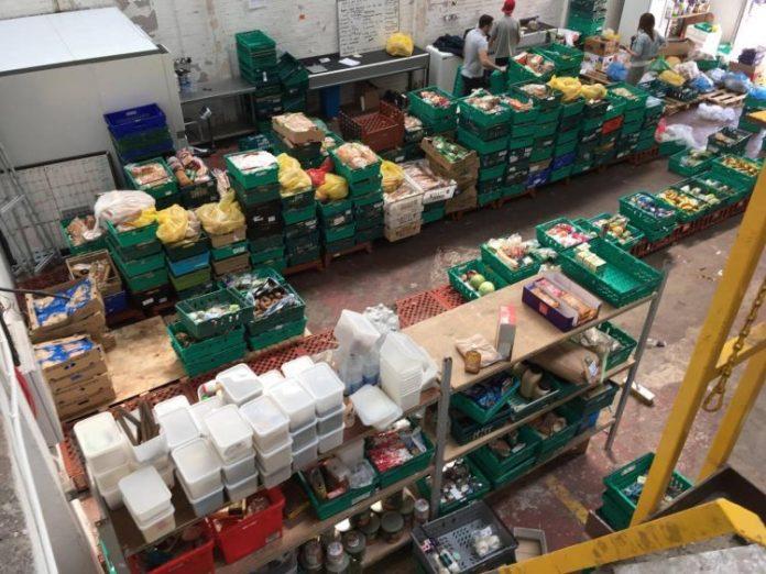 the-real-junk-foods-new-uk-waste-food-supermarket