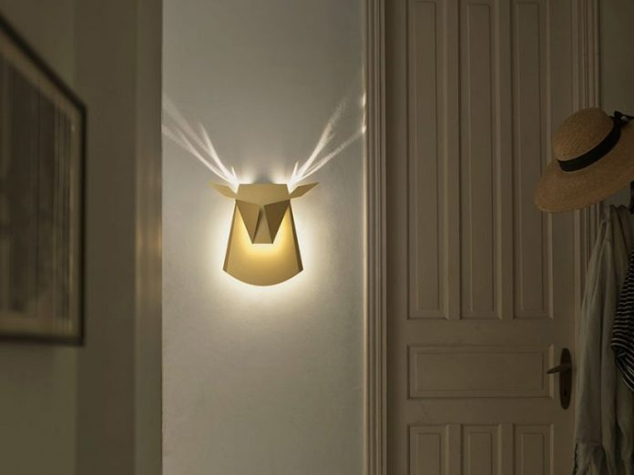 animal-lamps-popup-lighting-chen-bikovski-1-58307c57ece76__880